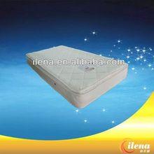 Small size soft baby spring mattress(JM236)