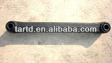 US Trailer suspension adjustable torque rod and fixed torque rod