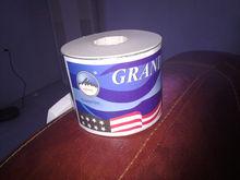 1mm bitumen flashing band