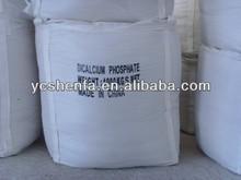 Dicalcium Phosphate granular 18% jumbo bag