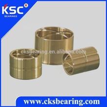 All kinds of copper bush / brass bushing