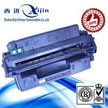 Compatible Toner Cartridge Q2610A for Laserjet 2300