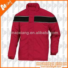 2014 colorful waterproof outdoor jacket windproof coat