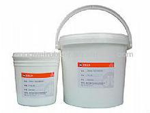High Quality Two Component Polysulfide Sealant