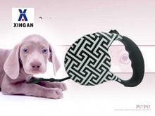 2015 new Chain Dog Harness