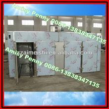 0132 hot air oven nut drying machine /tray dryer machine for cashew,almond,peanut,walnut0086-13838347135