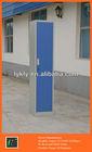 KFY-NW-01A Kefeiya Steel Wardrobe Almirah Design Blue