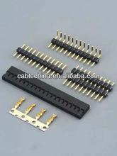 Dupont 2.0mm Pin Header/Housing/Terminal