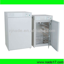 Nade Laboratory Thermostatic Device Lab instrument CE Certificate Electro-Thermal Incubator DRP-9032 +5~65C 30L