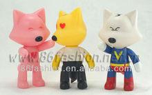 plastic diy toy action figure,custom plastic toy figure,pvc plastic adult action figure toy