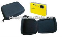 low cost factory supply eva camera case