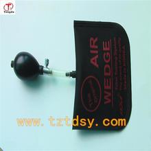 Tongda Good Quality Air Pump Wedge Big Size,Locksmith Tools,Lock Pick