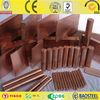 cheap JIS C1020 copper sheet prices