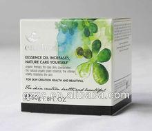 Nutritious Vita-Mineral Moisture Gel Creme(day)