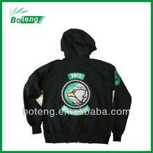 Cheap men's custom hoodie