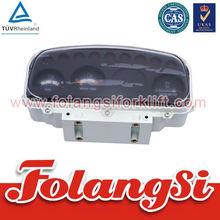 Forklift Part Combination Meter (230C2-40101)