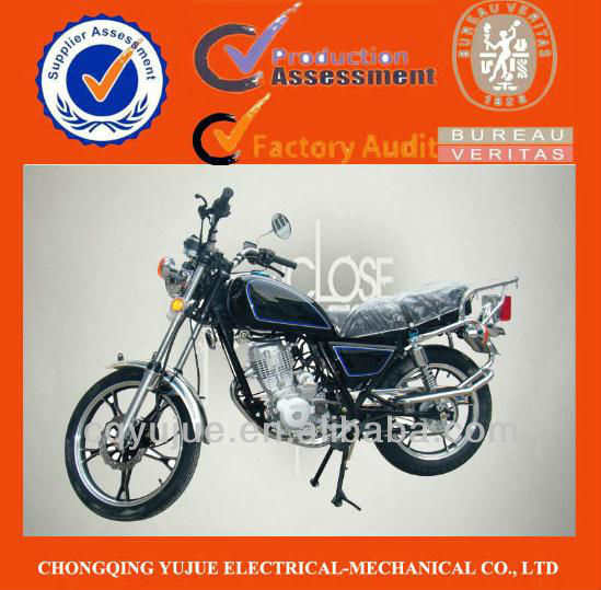 Chinese Classic 125cc Chopper/High Quality Best Price Chopper Motorcycle For Sale Cheap