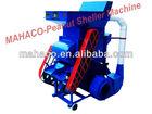 2013 Hot-selling Peanut decorticator / Peanut sheller machine