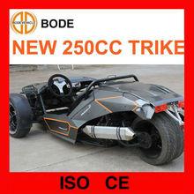 EEC TRIKE 250CC (MC-369)