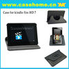 For kindle fire 2 HD 7 inch rotating case