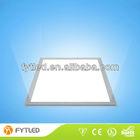 2013 high power high quality 1200X300MM led light panel zhongtian