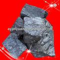 Saída de alta qualidade, preço sialbaca/cálcio silício bário alumínio liga, venda quente