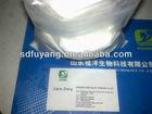 sodium gluconate- concrete admixture