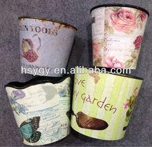 2013 popular flower pot