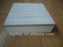 Dinghao brand eps sandwich board