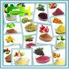 100% Natural Instant Fruit Powder