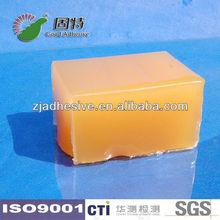 Adhesive Glue YD-203