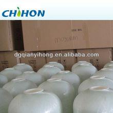 Plastic Pressure Vessel & Fiber-reinforced Plastic Tank & Small Pressure Vessels