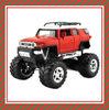 Custom made High-end children toys metal car model kids play toy vehicletoy vehicle
