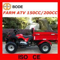 2015 NEW FARM QUAD 150CC/200CC (MC-337)