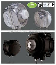 GEC7108 Micro Brushless DC Motor