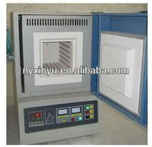 Hot sale heat treatment dental zirconia sintering furnace auto furnace with CE Certification
