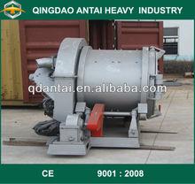 Q3110/ rolling drum shot blast machine/sand blasting machine/ludhiana