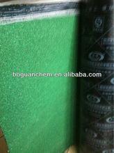 bitumen membrane sheets 200mm
