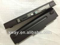 10.8V 5200mAh Battery For SONY VAIO VGN-G3 VAIO VGN-G3KANB VGP-BPL16 VGP-BPS16 KB12059