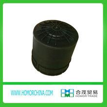 auto oil filter paper