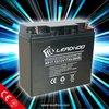 12v 17ah storage battery