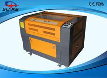 USB Port Laser Machine Engraving Cutting