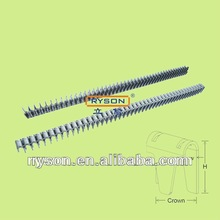 Clipping Nails Spring Spike Nail
