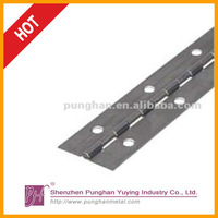 2014 HOT! Our factory specializes in Black Piano Hinge