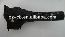 AUTO Car combination switch OEM D652 66 122