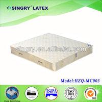 high quality bed spring mattress