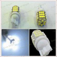 12v 24v T10 194 168 1210 42SMD 42 Led Auto Led lights Led Clearance Signal Lights,t10 5w5 car led auto bulb