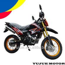 200cc Dirtbikes 250cc Dirtbikes 300cc Dirtbikes