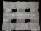 coal mining polyester fiber reinforced plastic mesh fake ceiling