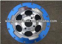 12 inch ATV wheel